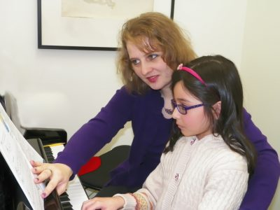 3 Things to Consider When Enrolling Your Child in a Music School