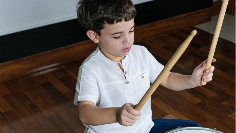 Why Professional Assessment is Important for Children before They Enroll for Piano Lessons