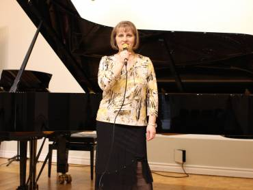 5 Traits of an Awesome Piano Teacher